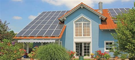 adding solar panels to home things to consider before adding solar panels to your dc home