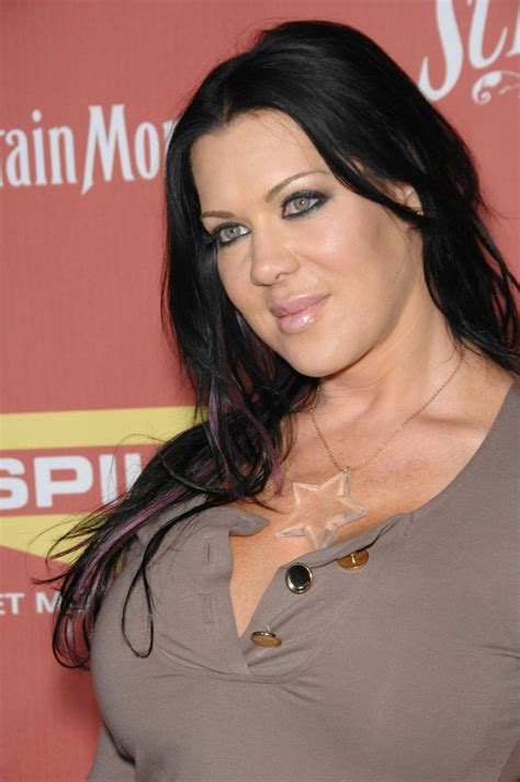 Chyna Back Door by Chyna Released One In China Backdoor To China And