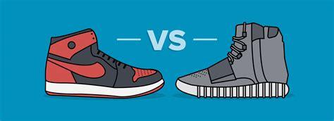 adidas vs nike email showdown nike vs adidas