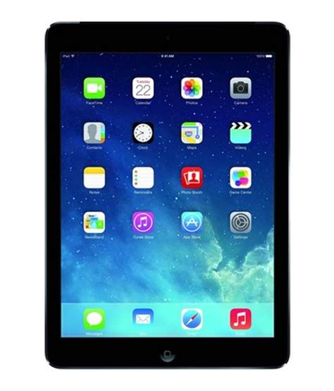 Tablet Apple 32gb 3g Wifi apple mini 2 32gb 3g wifi space grey buy apple mini 2 32gb 3g wifi space