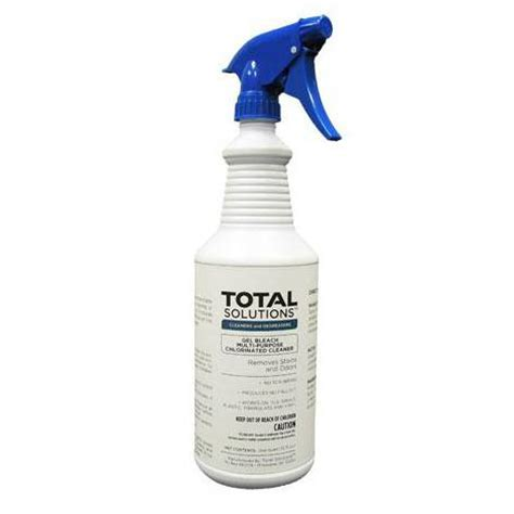 best cleaner for bathroom mold best bathroom cleaner for mold and mildew zep commercial clear shell mold and mildew