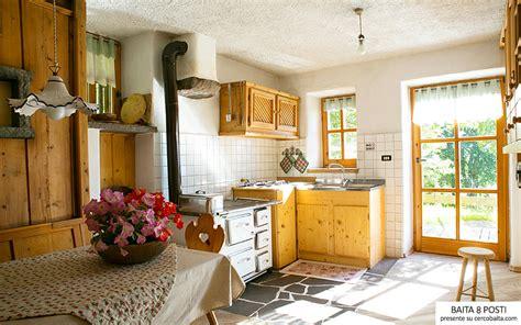cucina in affitto baita in affitto cucina regnana cercobaita
