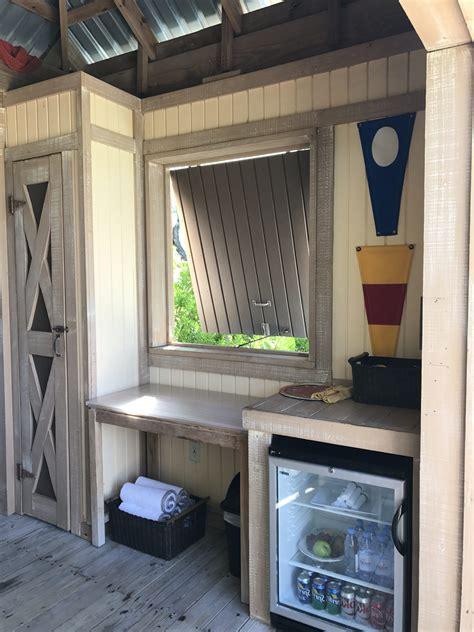 how to build a cabana 100 how to build a cabana 10 free gazebo plans you