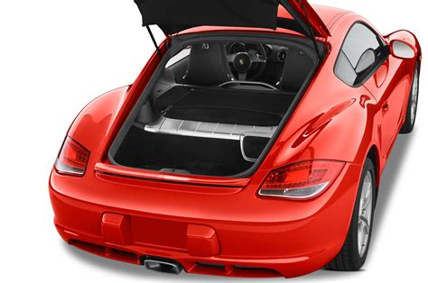 porsche trunk next gen porsche cayman caught testing in germany