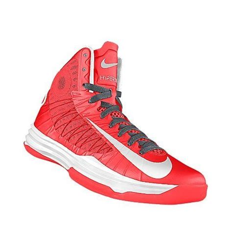 cool basketball shoes for cool basketball shoes for search