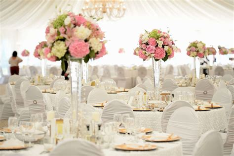 Wedding Decoration by Wedding Planning Lmq Events