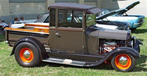 mazda truck models mazda truck models autos post