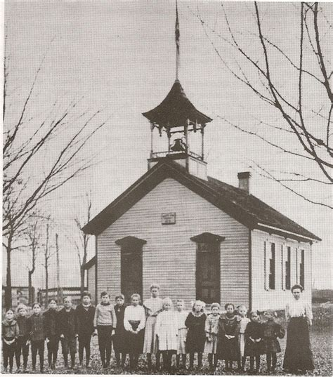 room schoolhouse rock 17 best images about ferndale of yesteryear on 1940s washington and nine d urso