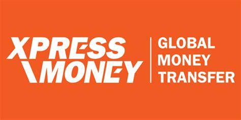 currency converter xpress money xpress money imtc