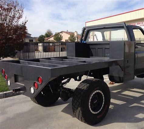 custom pickup truck beds best 25 support beam ideas ideas on pinterest basement pole ideas columns and open