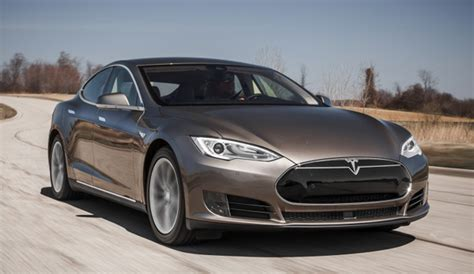 Tesla S Price Us 2017 Tesla Model S Price P85d P90d Changes Review