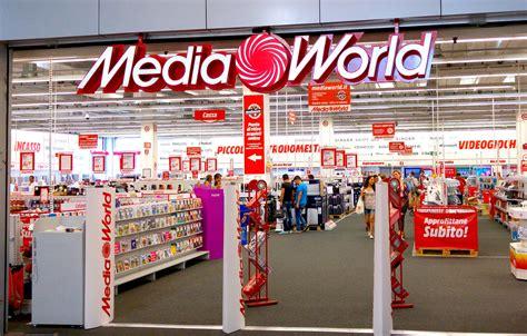 volantino mediaworld porte di catania volantino mediaworld euronics e unieuro maggio 2016 le