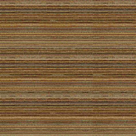 rattan upholstery fabric kravet myasi rattan 33878 624 tanzania collection by j