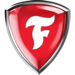 Firestone Complete Auto Care Gift Card - my firestone android apps on google play
