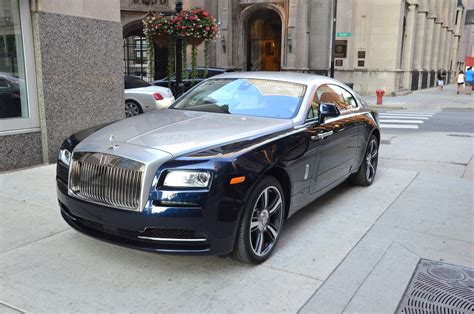 bentley wraith 2014 rolls royce wraith new bentley new lamborghini