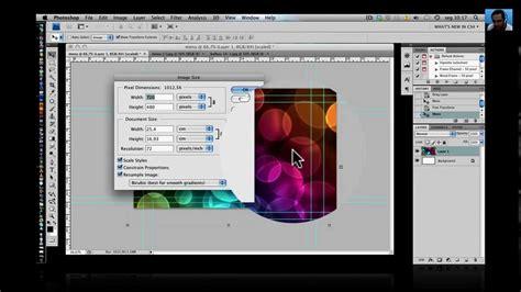 layout dvd photoshop criar layout de menu de dvd no photoshop youtube