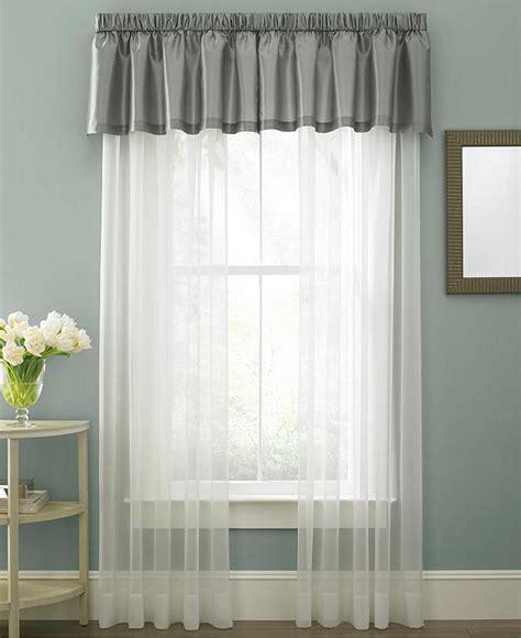 martha window curtains dazzling martha stewart window treatments that will adorn