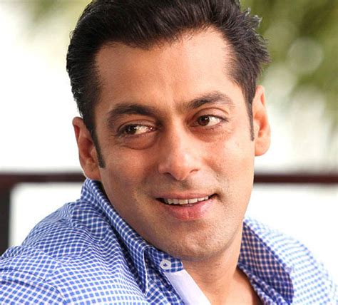 biography of salman khan bollywood latest movies hollywood reviews celebrity