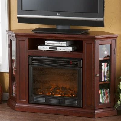 54 best images about tv stand corner on tv