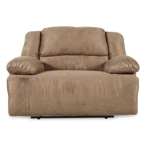 seat and a half recliner finding the best chair and a half recliner best recliners