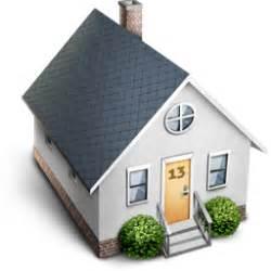 home design 3d obb file little house icon png clipart image iconbug com