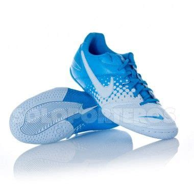 Amazing Setelan Futsal Nike Kerah futsal shoes a collection of ideas to try about sports nike football shopping and soccer shoes