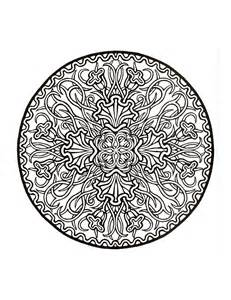 where to buy mandala coloring books in the philippines mystical mandala coloring book theraputic coloring pages