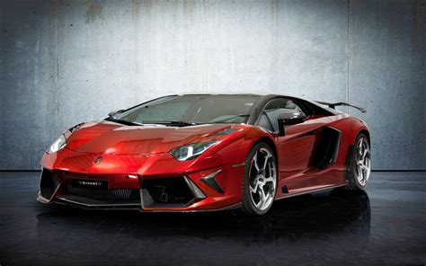 lamborghini aventador wallpaper mansory lamborghini aventador lp700 4 wallpapers hd