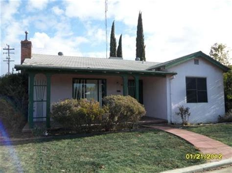 425 n h st madera california 93637 detailed property