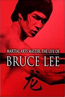 bruce lee biography movie 2010 the life of bruce lee tv movie 1994 imdb