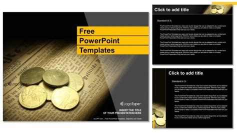 Ways To Make Money Ppt Templates Money Powerpoint Template