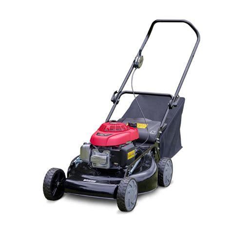 victa mustang honda 4 stroke lawn mower victa lawn mower 4 stroke 2017 2018 cars reviews