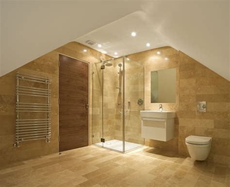 Loft Conversion Bathroom Ideas by Loft Conversion Bathroom House Ideas Pinterest