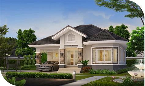 affordable home designs 25 impressive small house plans for affordable home