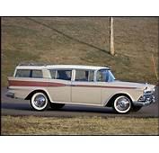 122 Best Vehicles Nash Rambler Hudson Older Images On