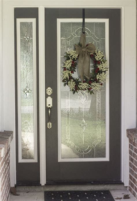 98 Best Images About Front Door Paint Colors On Pinterest Front Door And Shutter Colors