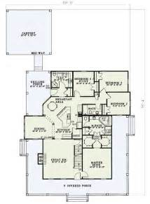 floor plans with wrap around porch plan 5921nd wonderful wrap around porch wrap around