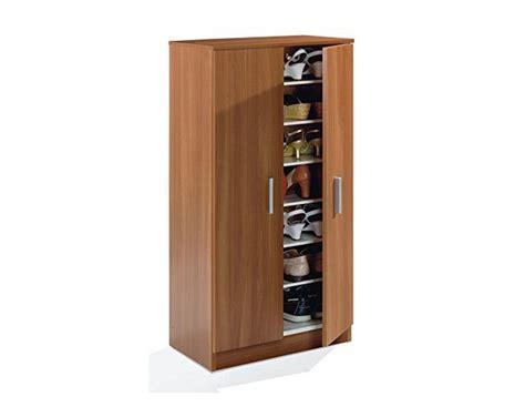 comprar mueble zapatero online comprar zapateros para recibidor baratos online nmuebles es