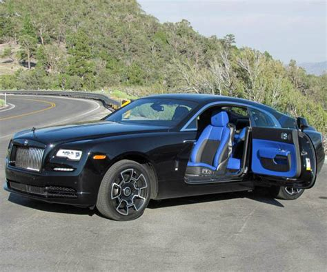 rolls royce wraith interior 2017 wraith car price autos post