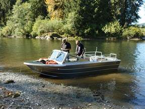 16 jet boat ultimate river boat aluminum boat by