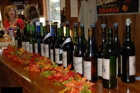 23 best ideas about kentucky wineries on