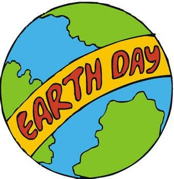 earth day clip happy earth day what is your favorite post apocalyptic
