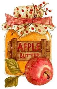 17 best ideas sobre dibujos de frutas en pinterest cuadros de frutas