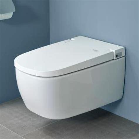 bidet wc combination vitra v care comfort shower toilet tooaleta