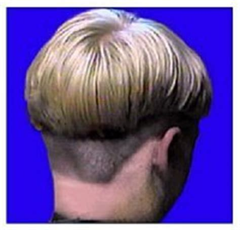 chili bowl haircut pictures chili bowl low key by king chip
