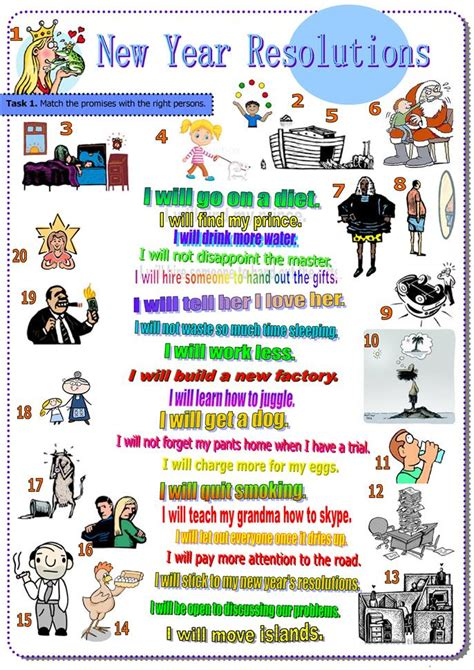 new year lesson plans esl new year lesson 28 images new year lesson plan esl