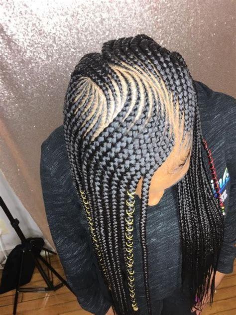 ghana braid hairstyles   amazing ghana