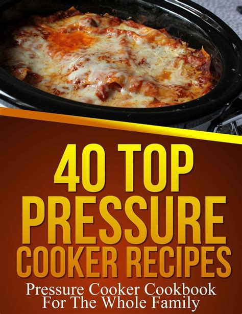 the ultimate cosoriã electric pressure cooker cookbook the best watering and easy recipes for everyday books les 17 meilleures images du tableau power pressure cooker