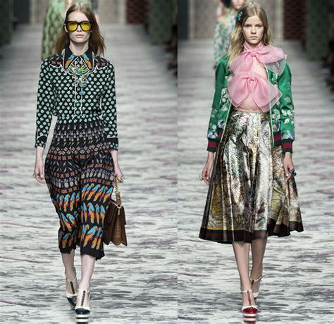 gucci 2015 spring summer womens runway denim jeans designer gucci 2016 spring summer womens runway catwalk denim