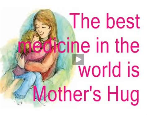 world's best medicine. free hugs ecards, greeting cards